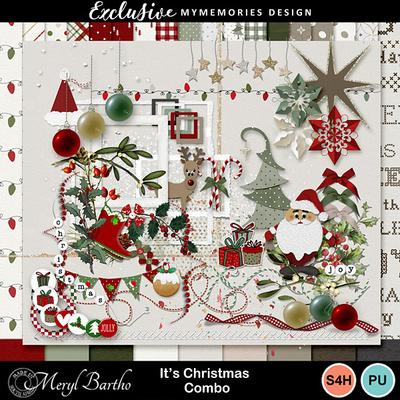 Itschristmas_combo