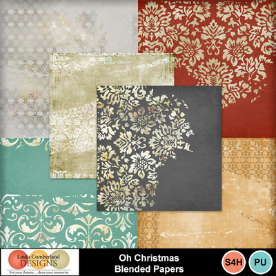 Oh_christmas_blended_papers-1