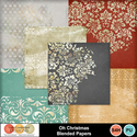 Oh_christmas_blended_papers-1_small