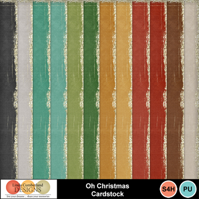 Oh_christmas_cardstock-1