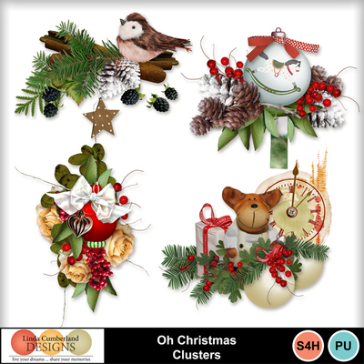 Oh_christmas_clusters-1