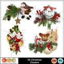 Oh_christmas_clusters-1_small