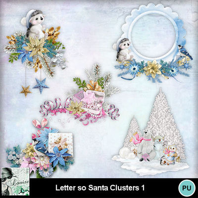 Louisel_letter_to_santa_clusters1_preview