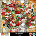Oh_christmas_pack-1_small