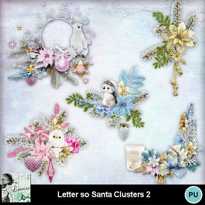 Louisel_letter_to_santa_clusters2_preview