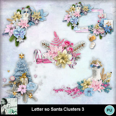 Louisel_letter_to_santa_clusters3_preview