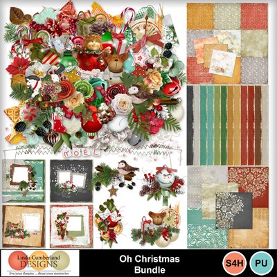 Oh_christmas_bundle-1