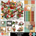 Oh_christmas_bundle-1_small