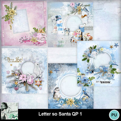 Louisel_letter_to_santa_qp1_preview