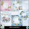 Louisel_letter_to_santa_qp1_preview_small
