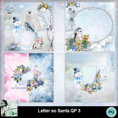 Louisel_letter_to_santa_qp3_preview