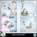 Louisel_letter_to_santa_qp3_preview_small