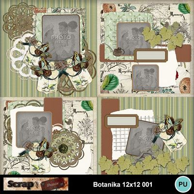 Botanika_001