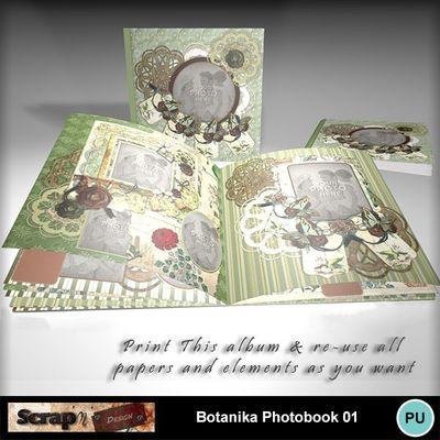 Botanika_photobook_12x12_01