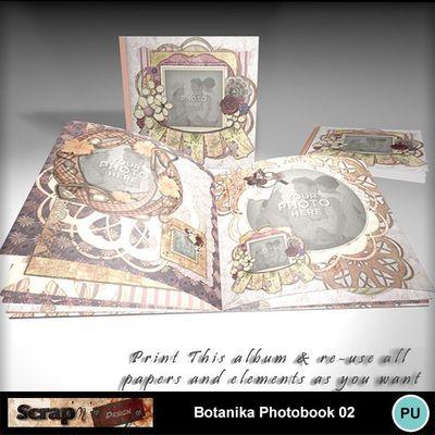 Botanika_photobook_12x12_02