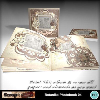 Botanika_photobook_12x12_04