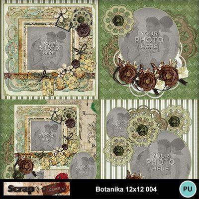 Botanika_004