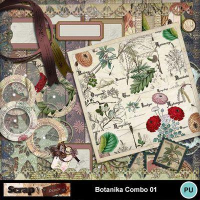 Botanika_combo_01