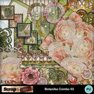 Botanika_combo_03