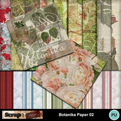 Botanika_papers02