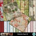 Botanika_papers02_small