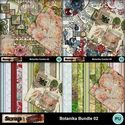 Botanika_bundle02_small