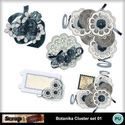 Botanika_cluster_set_01_small