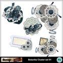 Botanika_cluster_set_01_small