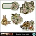 Botanika_cluster_set_04_small