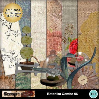 Botanika_combo_06