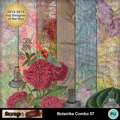 Botanika_combo_07
