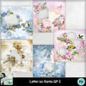 Louisel_letter_to_santa_qp2_preview_small