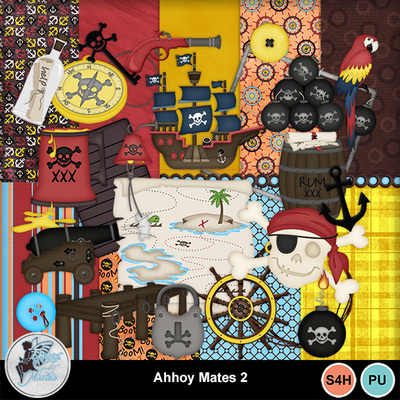 Designsbymarcie_ahoymates_2_kitm