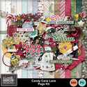 Aimeeh_candycanelane_kit_small