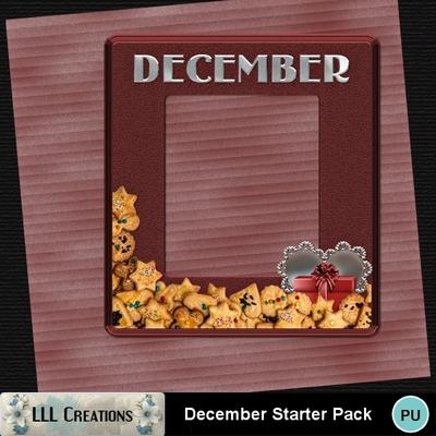 December_starter_pack-01