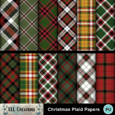 Christmas_plaid_papers-01