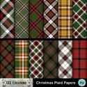 Christmas_plaid_papers-01_small