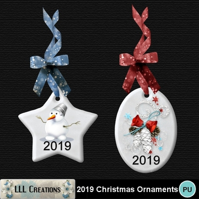 2019_christmas_ornaments-01