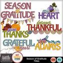 Aimeeh-jbs_seasonofgratitude_ti_small