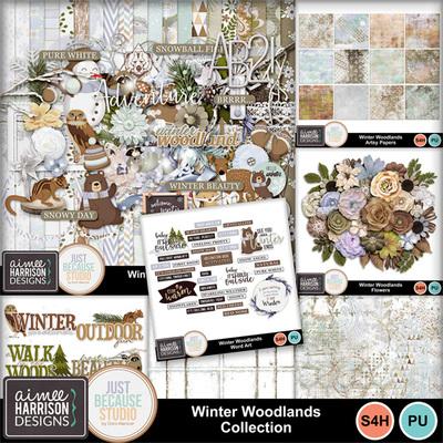 Aimeeh-jbs_winterwoodlands_coll