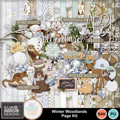 Aimeeh-jbs_winterwoodlands_kit