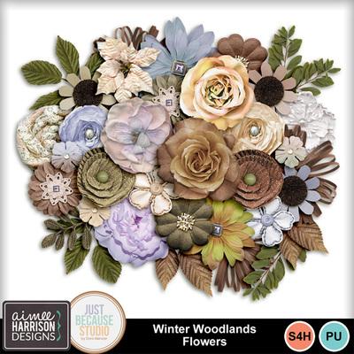 Aimeeh-jbs_winterwoodlands_fl