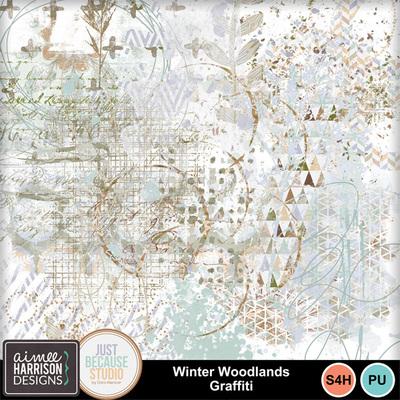Aimeeh-jbs_winterwoodlands_gf