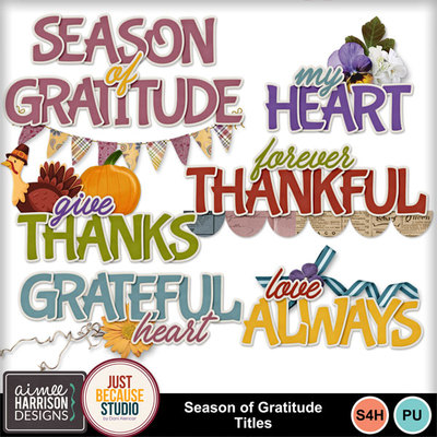 Aimeeh-jbs_seasonofgratitude_ti