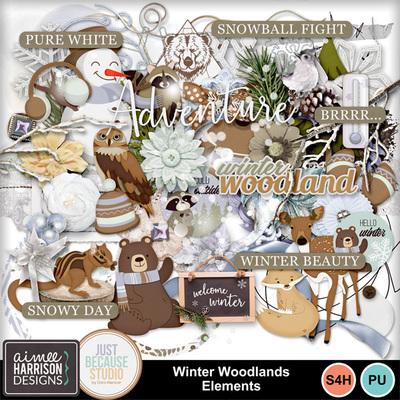 Aimeeh-jbs_winterwoodlands_ep