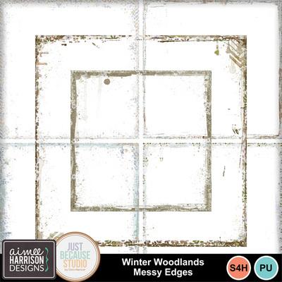 Aimeeh-jbs_winterwoodlands_me