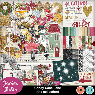Candy_cane_bundle