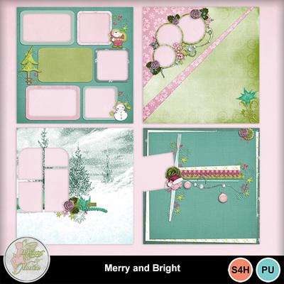 Designsbymarcie_merrybright_kitm7
