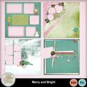 Designsbymarcie_merrybright_kitm7_small