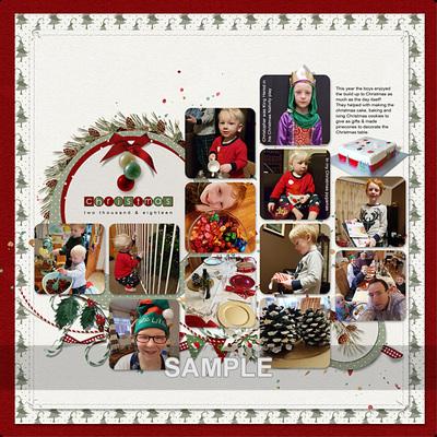 Sample_2_itschristmas